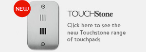 Touch Stone - Click here to see the new range